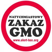 Petycja GMO